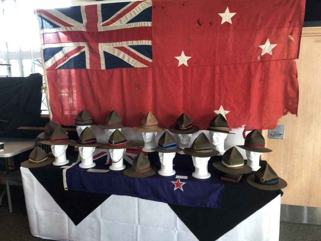 Mainland Arms | Home | Christchurch Gun Shows
